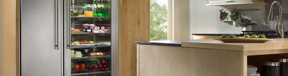 Shop Marvel